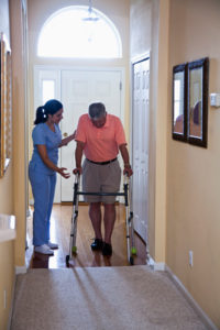 What Is The Typical Hip Surgery Recovery Time In The