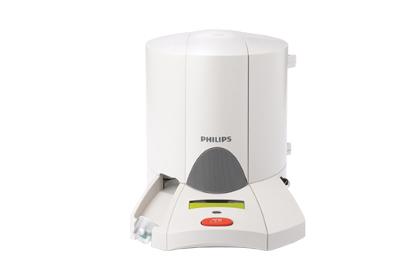 Automated Medication Smart Pill Dispenser