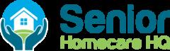Senior Homecare HQ