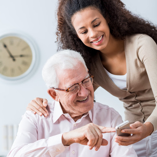 Free Highest Rated Senior Dating Online Site